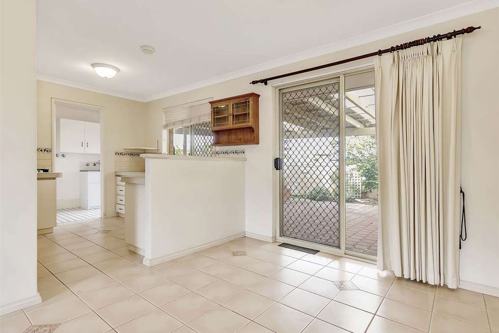 Fifth view of Homely unit listing, 6/4 Callander Avenue, Kinross WA 6028