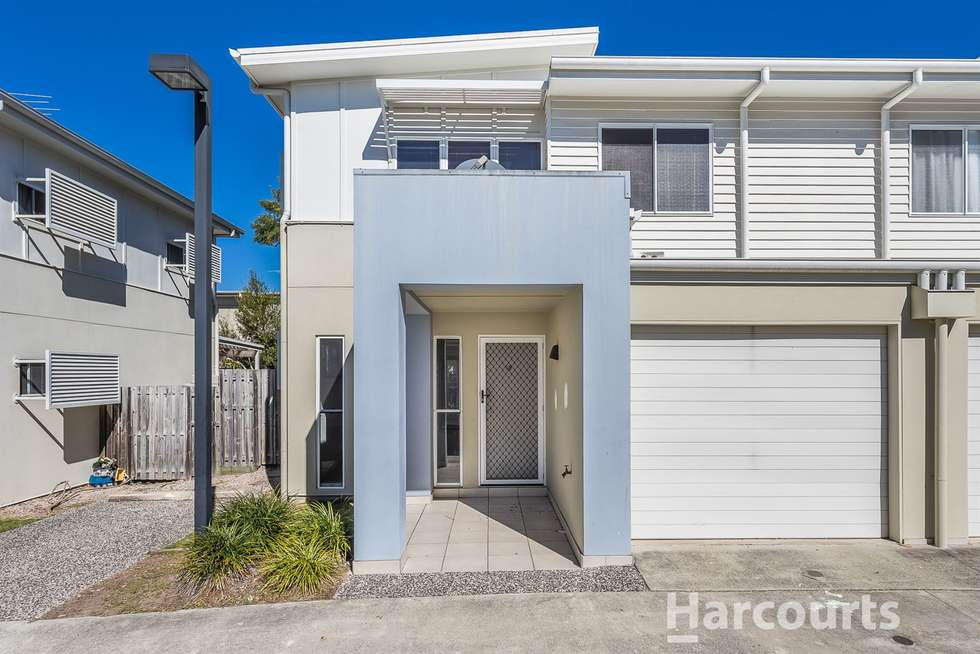 Second view of Homely unit listing, 16/9 Pitt Road, Burpengary QLD 4505
