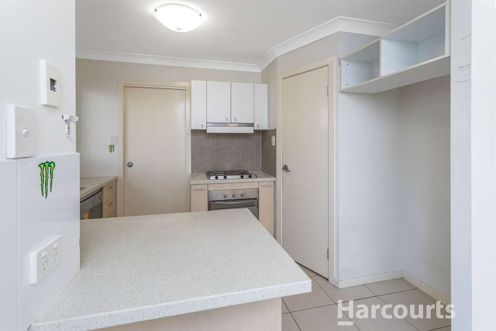 Third view of Homely unit listing, 16/9 Pitt Road, Burpengary QLD 4505
