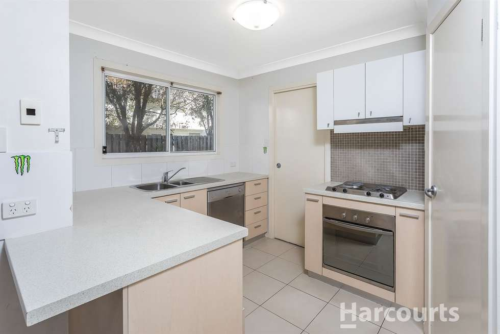Fourth view of Homely unit listing, 16/9 Pitt Road, Burpengary QLD 4505