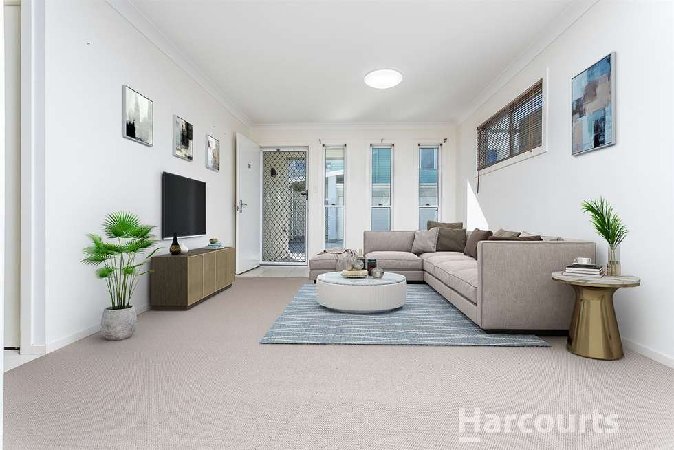 Fifth view of Homely unit listing, 16/9 Pitt Road, Burpengary QLD 4505