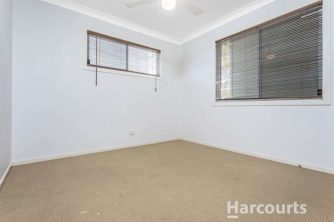 Sixth view of Homely unit listing, 16/9 Pitt Road, Burpengary QLD 4505