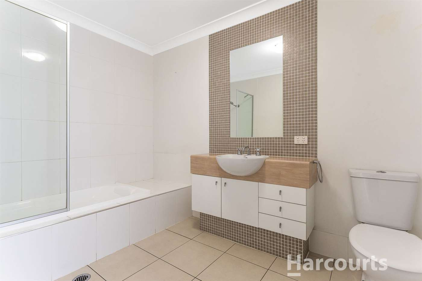 Seventh view of Homely unit listing, 16/9 Pitt Road, Burpengary QLD 4505