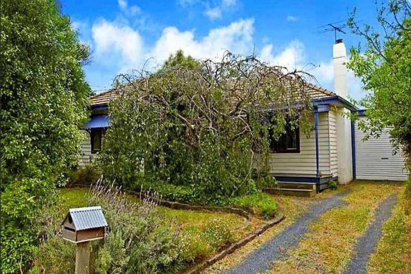 Main view of Homely house listing, 14 Garfield Street, Cheltenham VIC 3192