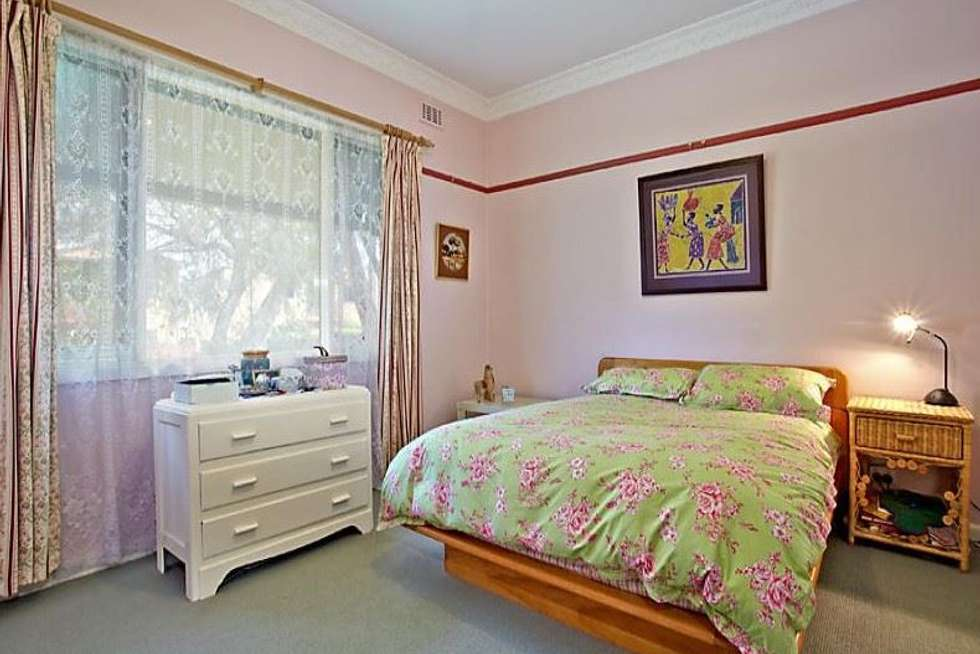 Second view of Homely house listing, 14 Garfield Street, Cheltenham VIC 3192