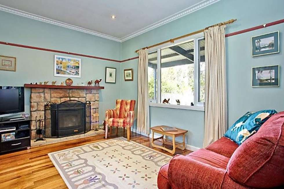 Third view of Homely house listing, 14 Garfield Street, Cheltenham VIC 3192