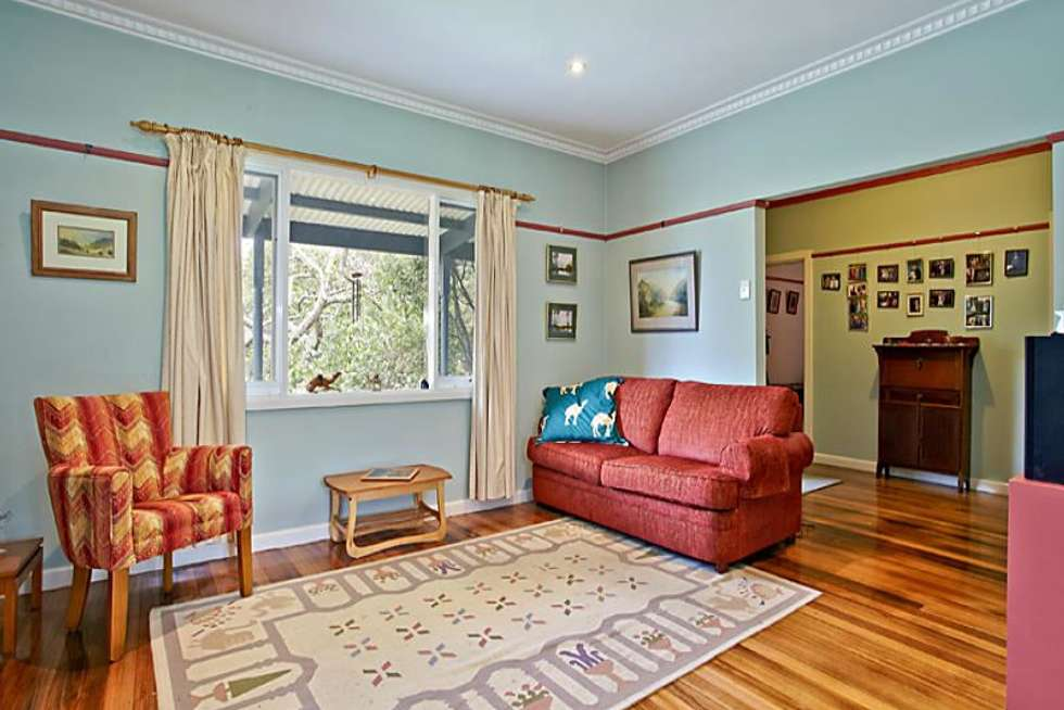 Fourth view of Homely house listing, 14 Garfield Street, Cheltenham VIC 3192