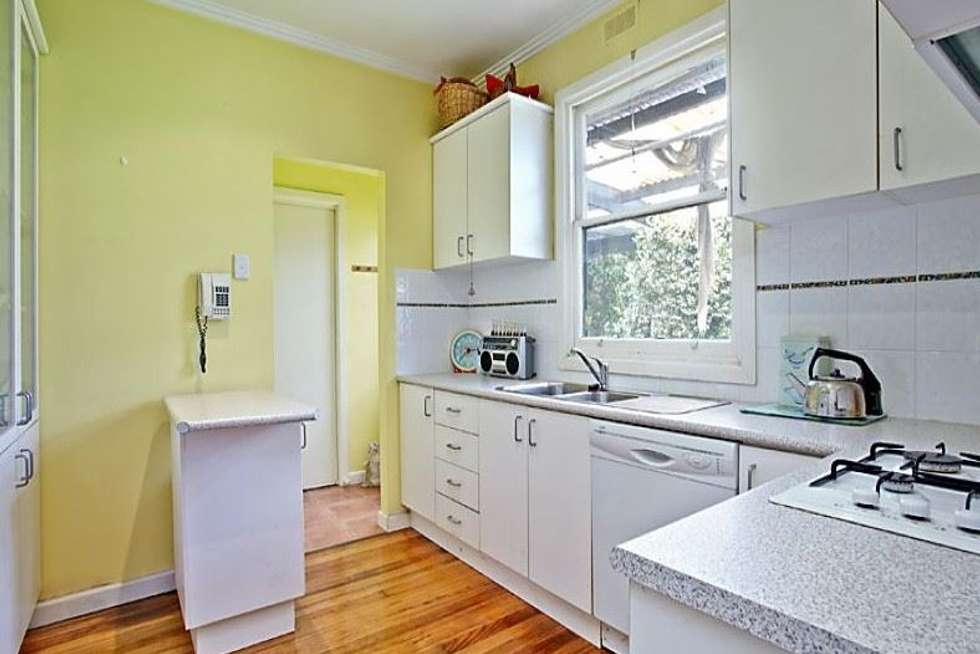 Fifth view of Homely house listing, 14 Garfield Street, Cheltenham VIC 3192