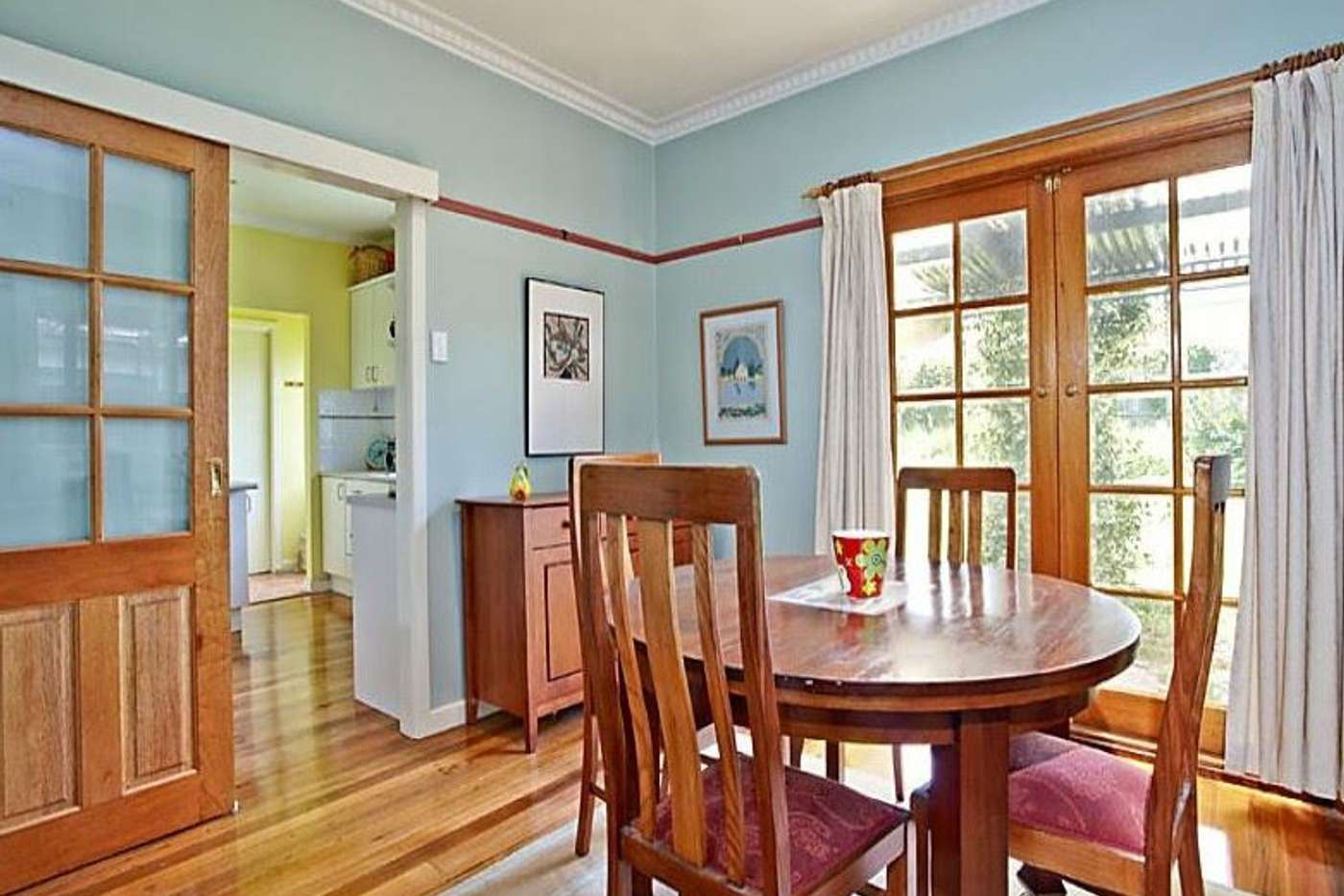 Sixth view of Homely house listing, 14 Garfield Street, Cheltenham VIC 3192