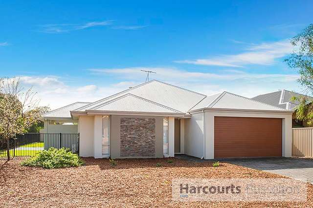 35 Flinders Crescent, Abbey WA 6280