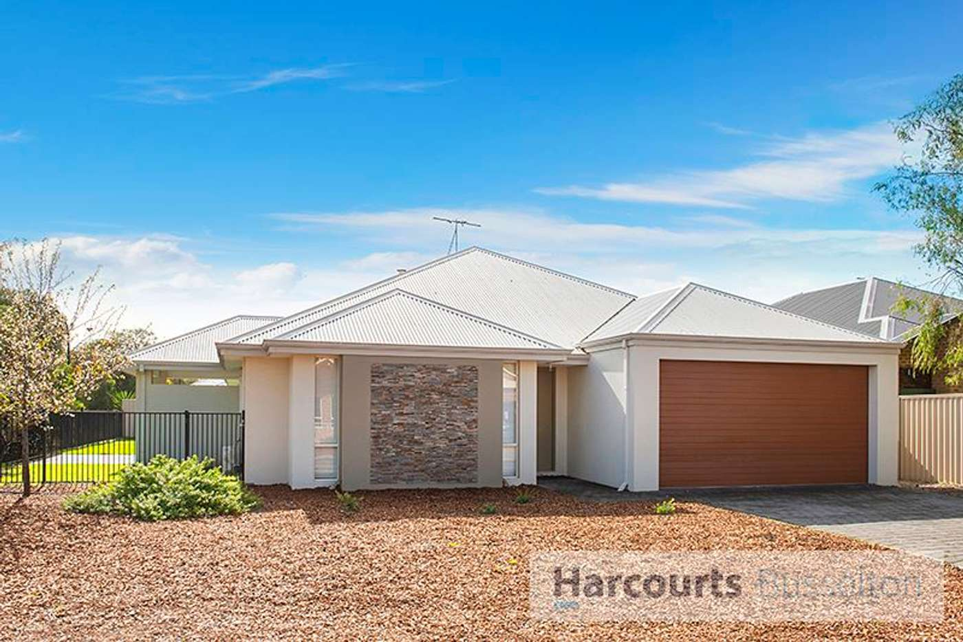 Main view of Homely house listing, 35 Flinders Crescent, Abbey WA 6280