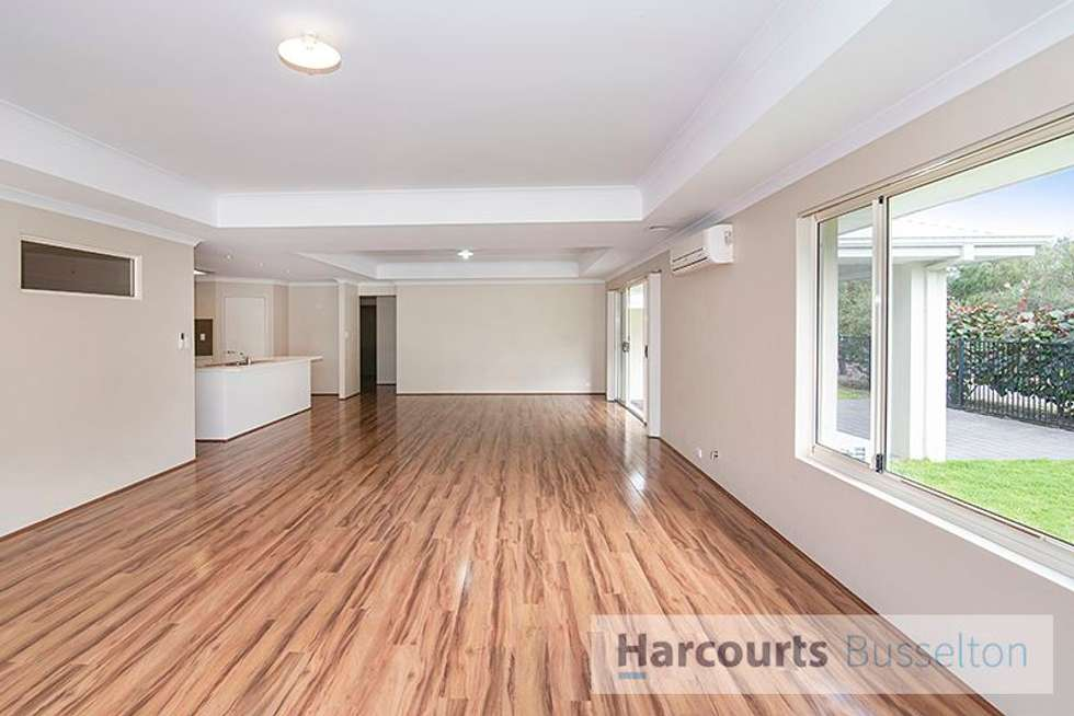 Third view of Homely house listing, 35 Flinders Crescent, Abbey WA 6280