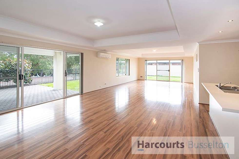 Fourth view of Homely house listing, 35 Flinders Crescent, Abbey WA 6280