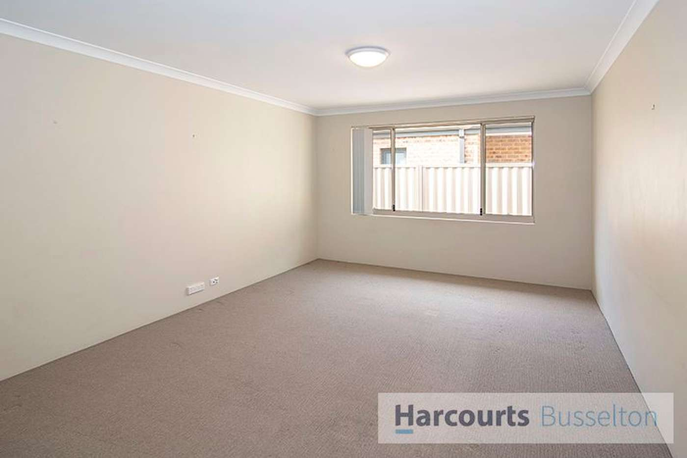 Fifth view of Homely house listing, 35 Flinders Crescent, Abbey WA 6280