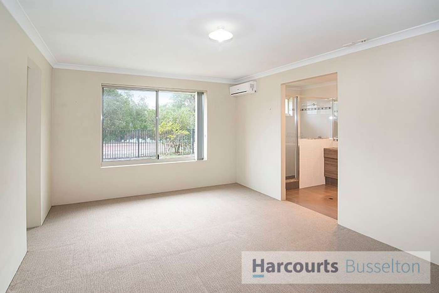 Sixth view of Homely house listing, 35 Flinders Crescent, Abbey WA 6280
