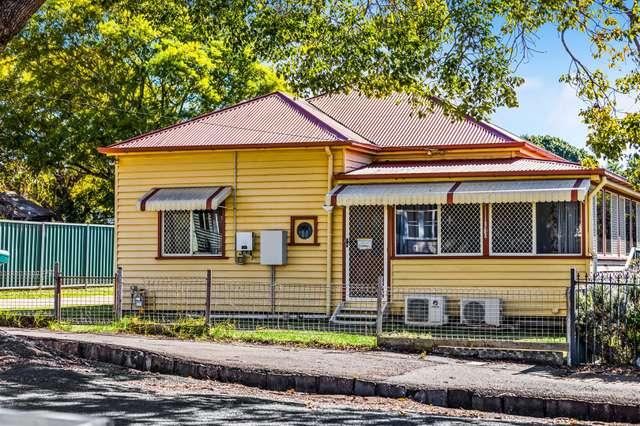 145 Campbell Street, Toowoomba City QLD 4350