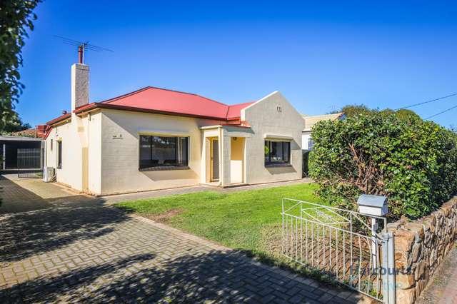 535 Goodwood Road, Colonel Light Gardens SA 5041