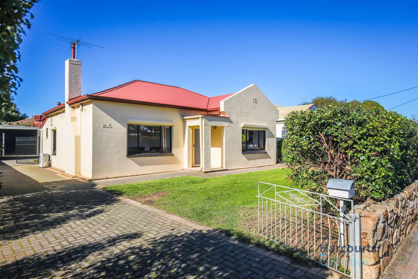 Main view of Homely house listing, 535 Goodwood Road, Colonel Light Gardens SA 5041