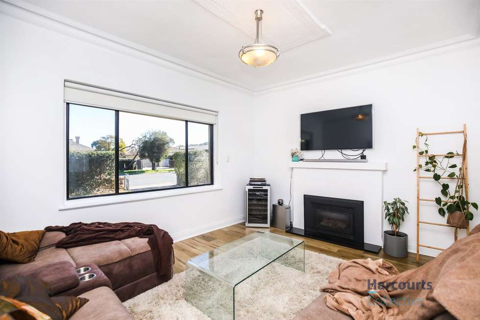 Third view of Homely house listing, 535 Goodwood Road, Colonel Light Gardens SA 5041