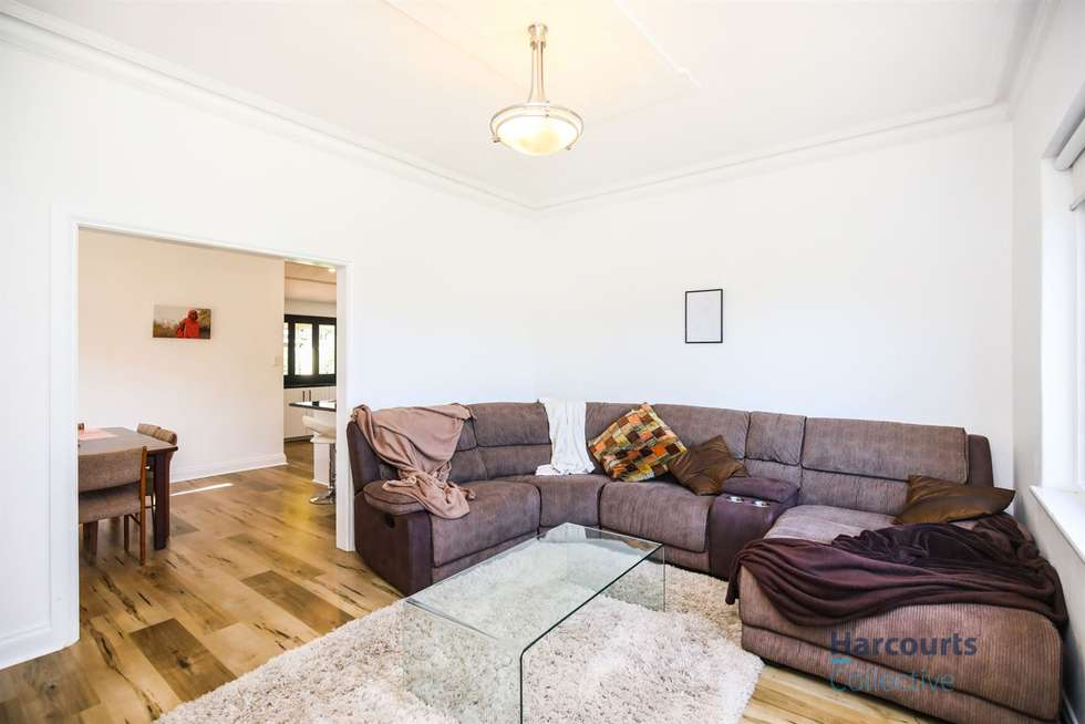 Fourth view of Homely house listing, 535 Goodwood Road, Colonel Light Gardens SA 5041