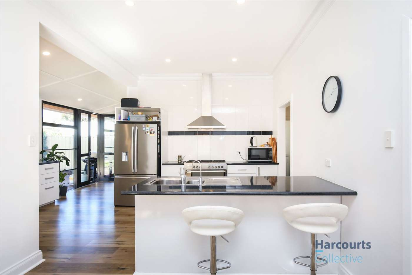 Fifth view of Homely house listing, 535 Goodwood Road, Colonel Light Gardens SA 5041