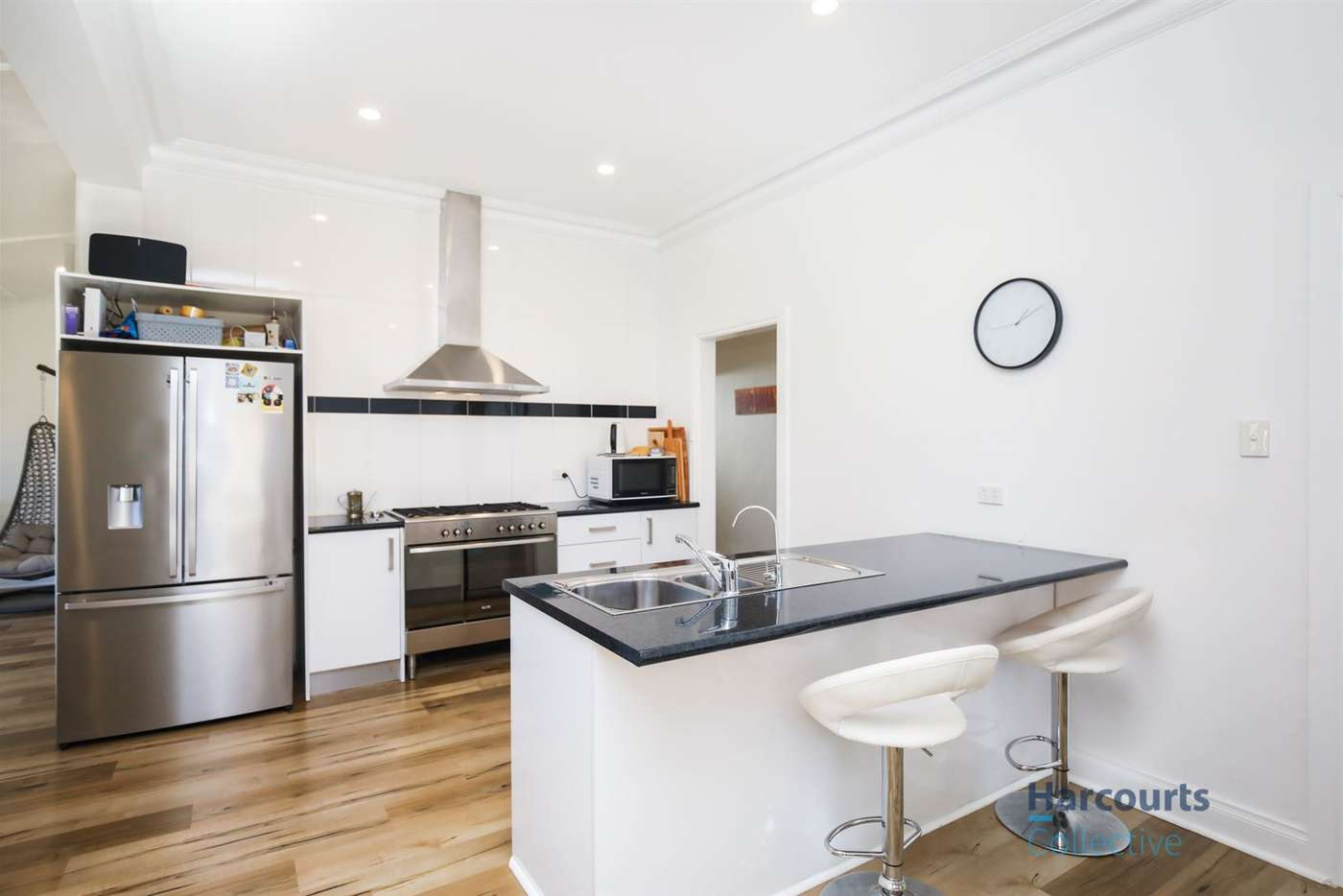 Sixth view of Homely house listing, 535 Goodwood Road, Colonel Light Gardens SA 5041