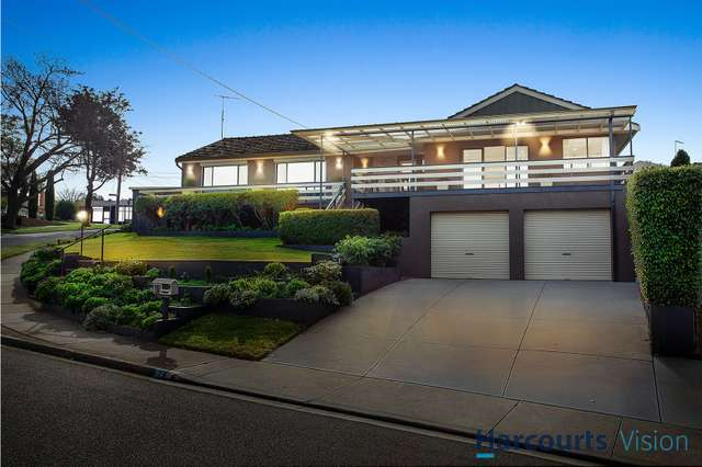 31 Hilbert Road, Airport West VIC 3042