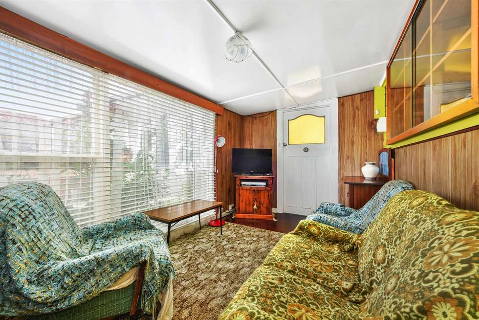Fourth view of Homely flat listing, 1/26 Jellico Street, Mowbray TAS 7248