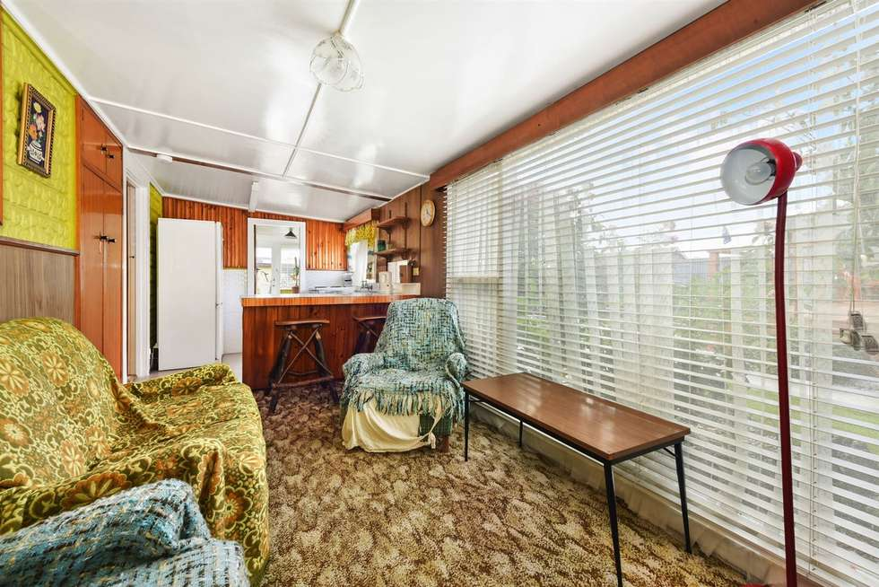 Fifth view of Homely flat listing, 1/26 Jellico Street, Mowbray TAS 7248