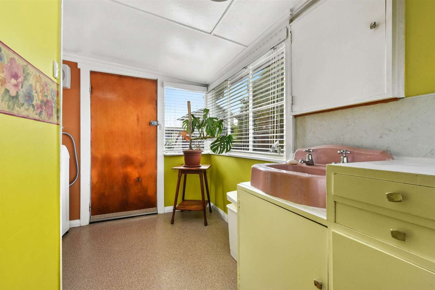 Sixth view of Homely flat listing, 1/26 Jellico Street, Mowbray TAS 7248
