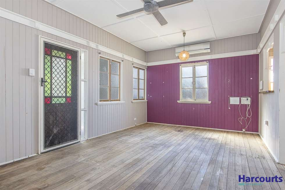 Third view of Homely unit listing, 2/10A Cowley Street, West End QLD 4810