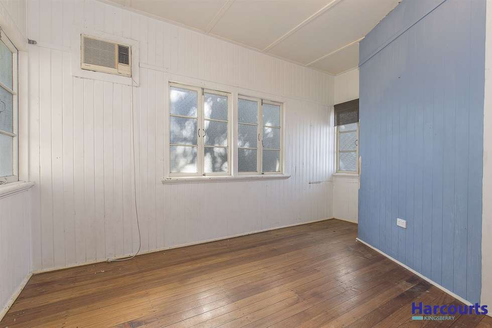 Fifth view of Homely unit listing, 2/10A Cowley Street, West End QLD 4810