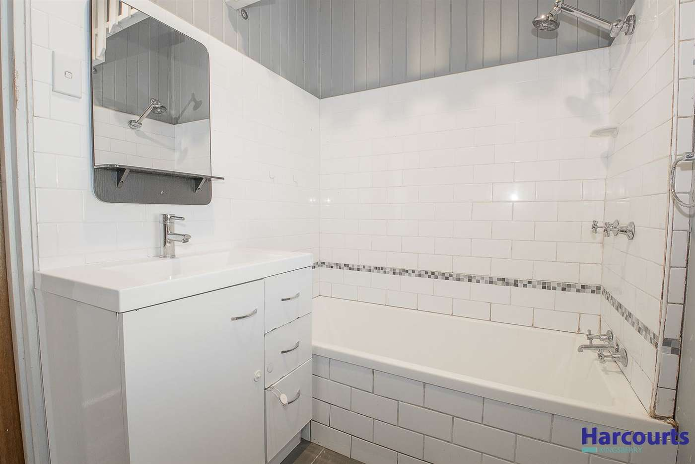 Seventh view of Homely unit listing, 2/10A Cowley Street, West End QLD 4810