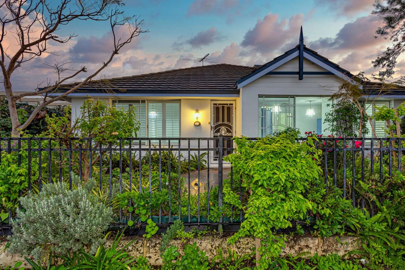 Main view of Homely house listing, 38 Oakland Hills Boulevard, Currambine WA 6028
