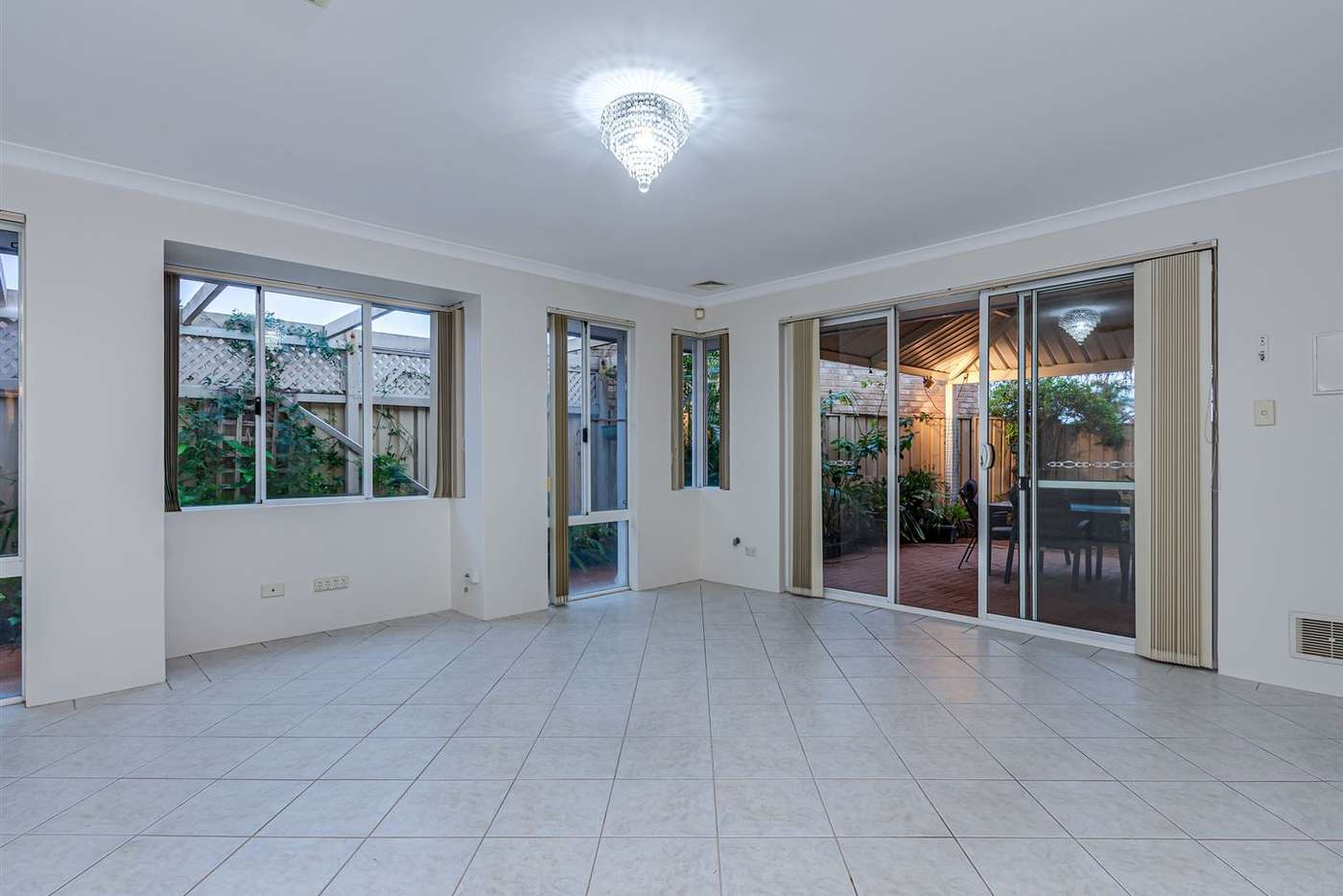 Sixth view of Homely house listing, 38 Oakland Hills Boulevard, Currambine WA 6028