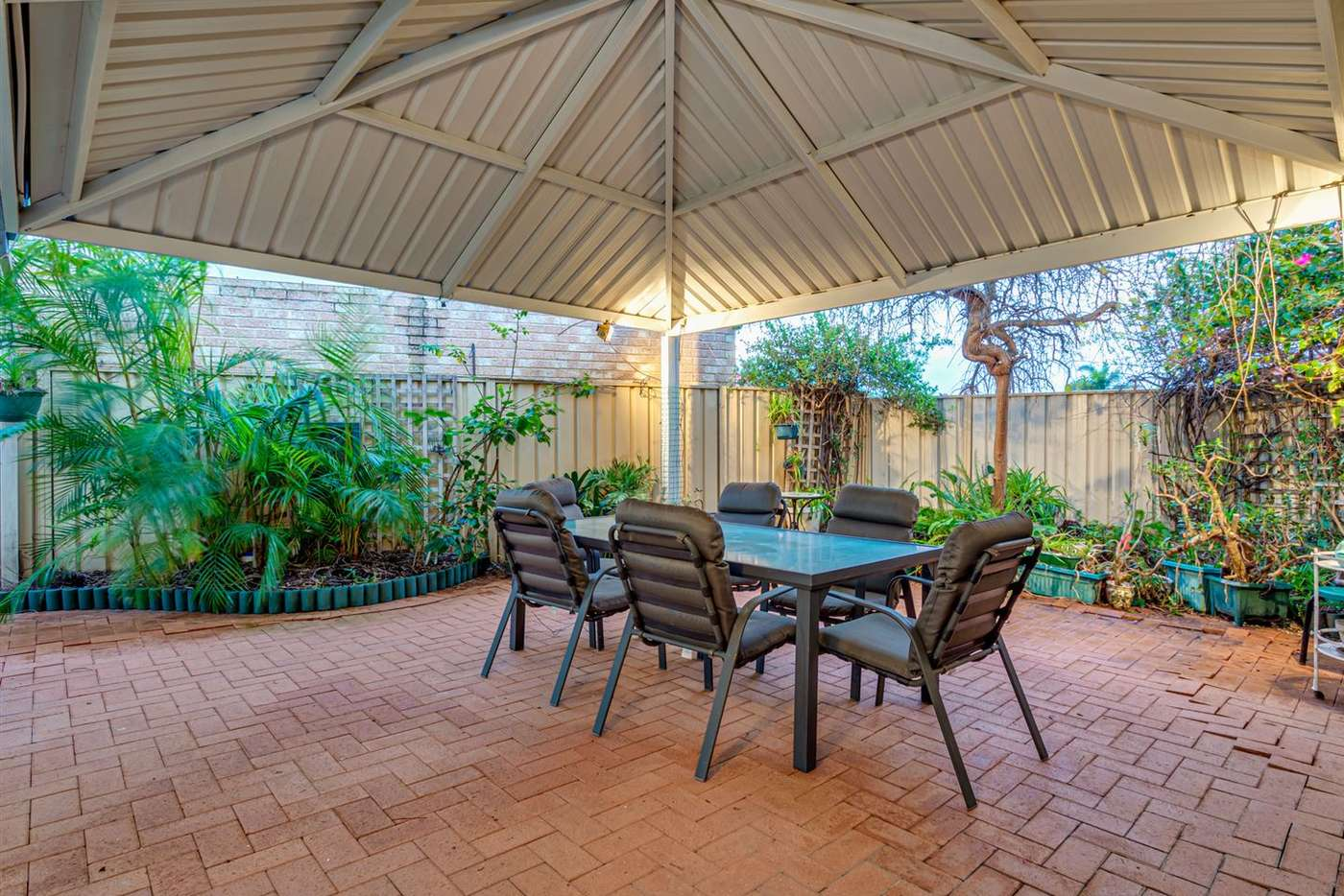 Seventh view of Homely house listing, 38 Oakland Hills Boulevard, Currambine WA 6028