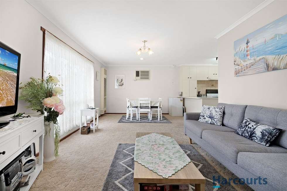 Second view of Homely unit listing, 5/12-14 Rowlands Street, Sebastopol VIC 3356