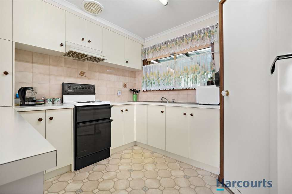 Fourth view of Homely unit listing, 5/12-14 Rowlands Street, Sebastopol VIC 3356