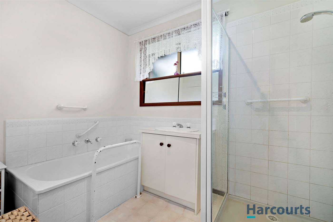 Sixth view of Homely unit listing, 5/12-14 Rowlands Street, Sebastopol VIC 3356