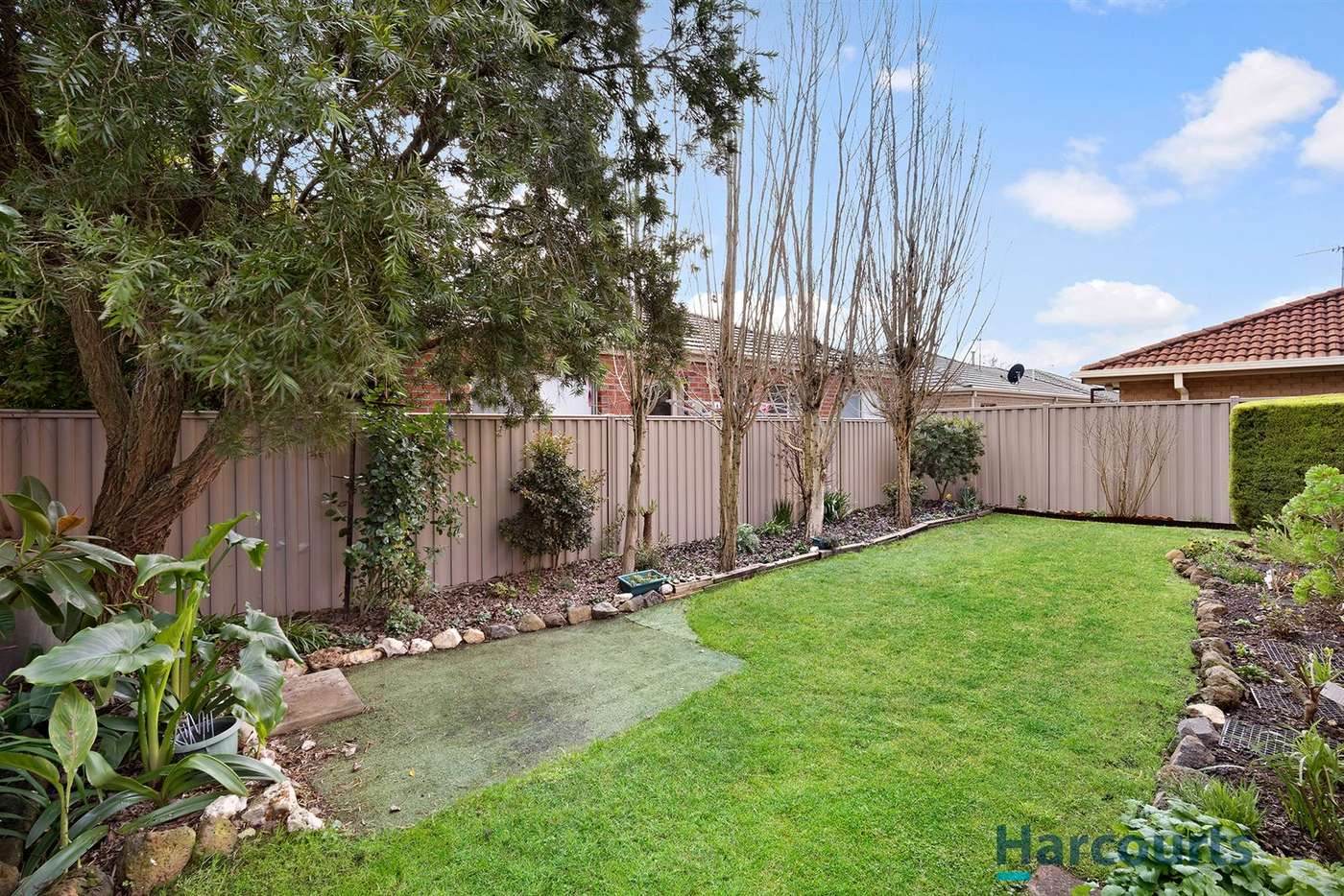 Seventh view of Homely unit listing, 5/12-14 Rowlands Street, Sebastopol VIC 3356