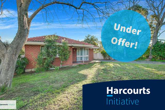 7 Hatfield Way, Girrawheen WA 6064