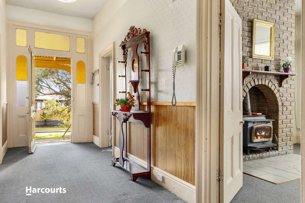 Third view of Homely house listing, 19 Brownell Street, Geeveston TAS 7116