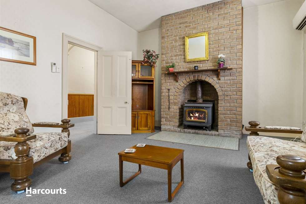 Fourth view of Homely house listing, 19 Brownell Street, Geeveston TAS 7116