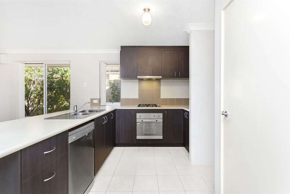 Third view of Homely house listing, 20/39 Barfield Road, Hammond Park WA 6164