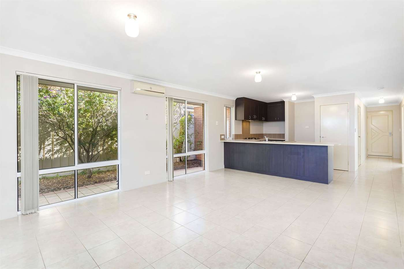 Sixth view of Homely house listing, 20/39 Barfield Road, Hammond Park WA 6164
