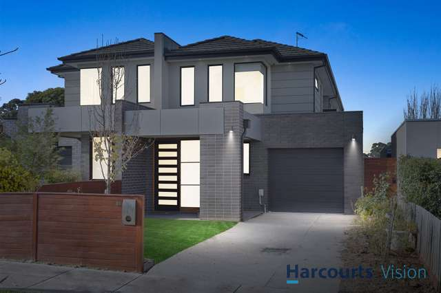 40 Hillside Grove, Airport West VIC 3042