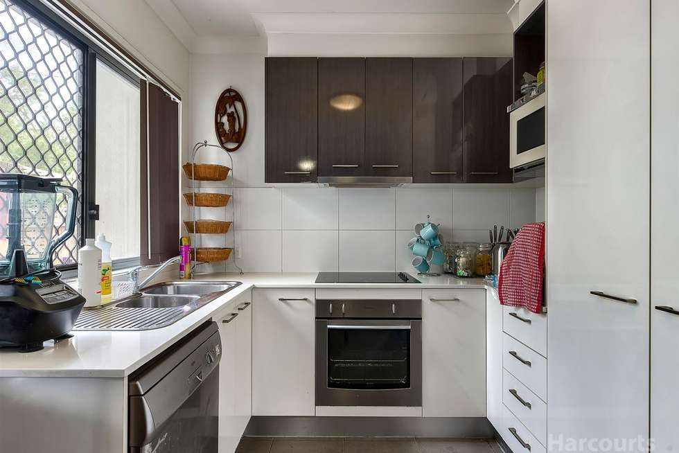 Third view of Homely townhouse listing, 1/25 Church Rd, Zillmere QLD 4034