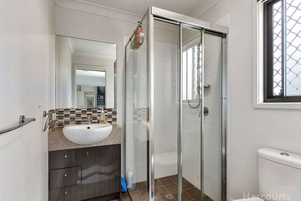 Fifth view of Homely townhouse listing, 1/25 Church Rd, Zillmere QLD 4034