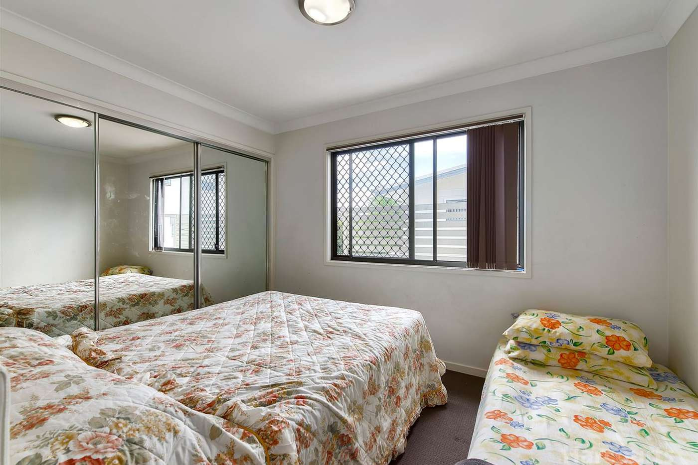 Sixth view of Homely townhouse listing, 1/25 Church Rd, Zillmere QLD 4034