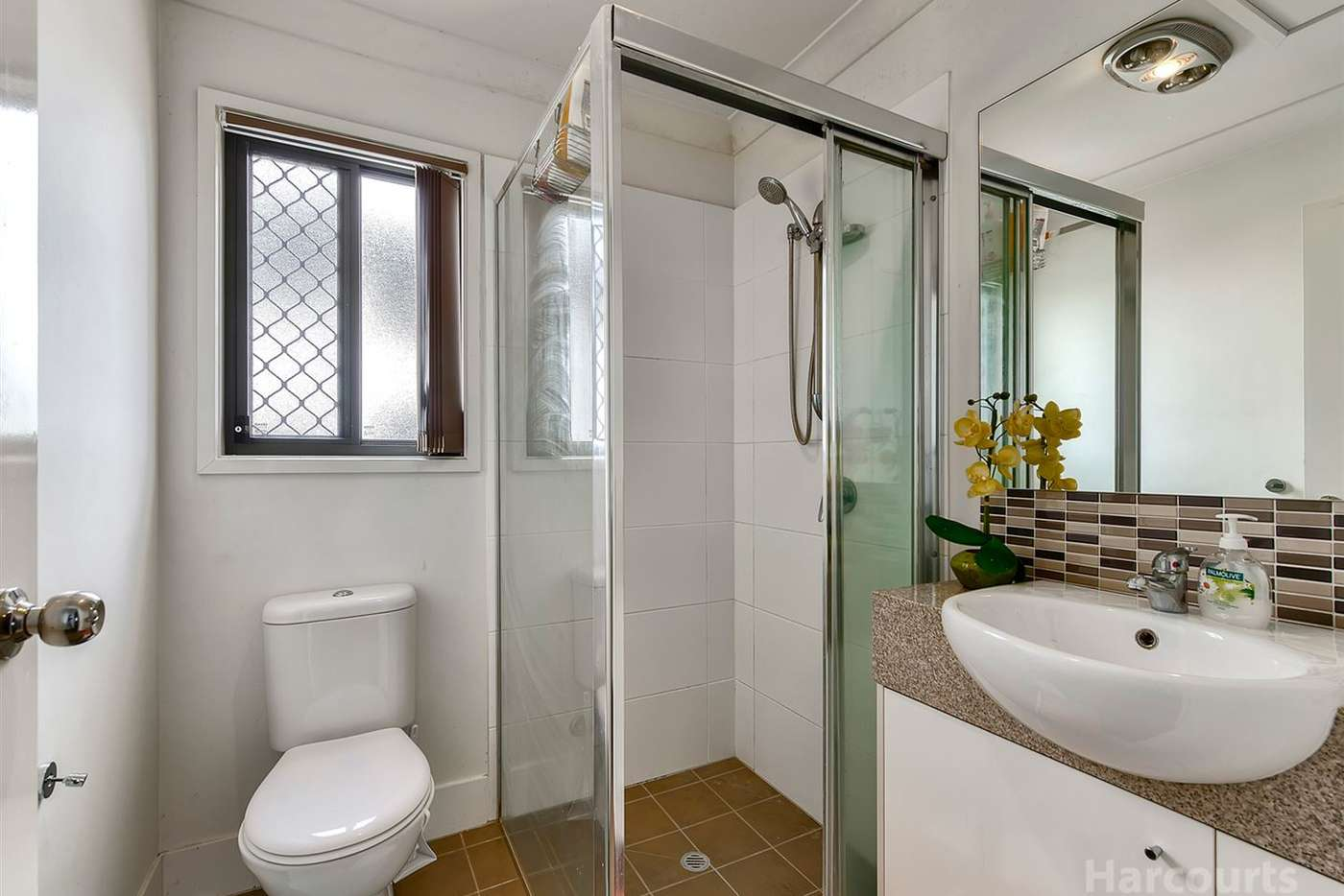 Seventh view of Homely townhouse listing, 1/25 Church Rd, Zillmere QLD 4034